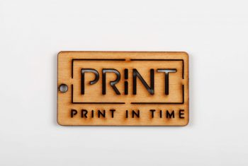 PrintInTime06306