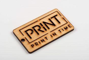 PrintInTime06307