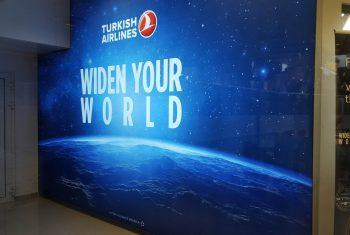 Turkish_airlines_vidaus_reklama_printintime